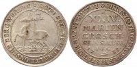Ausbeute 24 Mariengroschen 1735 Stolberg-Stolberg Christoph Friedrich u... 195,00 EUR  Excl. 4,00 EUR Verzending