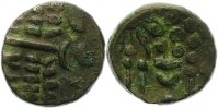 AE Stater 60-20 v. Chr Britannien Durotriges. Sehr schön  55,00 EUR