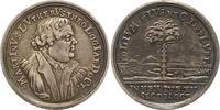Silberabschlag von den Stempeln des Dukaten 1717 Nürnberg-Stadt  Schöne... 65,00 EUR  +  4,00 EUR shipping