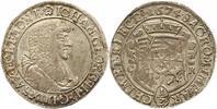 1/3 Taler 1674  CR Sachsen-Albertinische Linie Johann Georg II. 1656-16... 135,00 EUR  Excl. 4,00 EUR Verzending