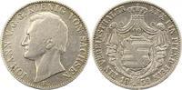 Taler 1859  F Sachsen-Albertinische Linie Johann 1854-1873. Randfehler,... 65,00 EUR  +  4,00 EUR shipping