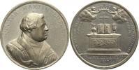 Zinnmedaille 1817 Sachsen-Albertinische Linie Friedrich August I. 1806-... 95,00 EUR  Excl. 4,00 EUR Verzending