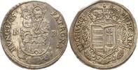 1/2 Taler 1705  KB Haus Habsburg Ungarische Malkontenten 1703-1707. Sch... 575,00 EUR free shipping