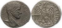 AE  218-222 n. Chr. Kaiserzeit Elagabalus 218-222. Vorzüglich  95,00 EUR  +  4,00 EUR shipping