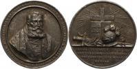 Eisengussmedaille 1839 Reformation 300-Jahrfeier der Reformation in der... 95,00 EUR  Excl. 4,00 EUR Verzending