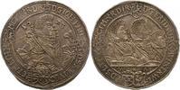 Taler 1623 Sachsen-Altenburg Johann Philipp und seine drei Brüder 1603-... 765,00 EUR Gratis verzending