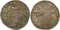 2/3 Taler 1679 Sachsen-Gotha-Altenburg Friedrich I. 1672-1680-1691. Sch... 135,00 EUR  +  4,00 EUR shipping
