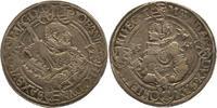 Taler 1543 Sachsen-Kurfürstentum Johann Friedrich und Moritz 1541-1547.... 825,00 EUR Gratis verzending