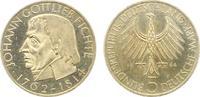 5 Mark 1964  J Münzen der Bundesrepublik Deutschland Mark 1945-2001. Er... 65,00 EUR  +  4,00 EUR shipping