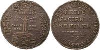 Wahrheitstaler 1597 Braunschweig-Wolfenbüttel Heinrich Julius 1589-1613... 375,00 EUR free shipping