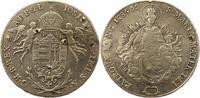 Taler 1786  B Haus Habsburg Josef II. 1780-1790. Belegstück  38,00 EUR  +  4,00 EUR shipping