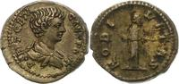 198-212 n. Chr. Kaiserzeit Geta 198-212. Sehr schön  55,00 EUR  +  4,00 EUR shipping