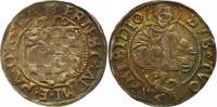 Batzen 1519 Passau Ernst von Bayern 1517-1540. Schöne Patina. Sehr schö... 70,00 EUR  +  4,00 EUR shipping