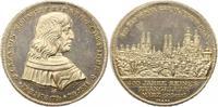 Silbermedaille 1925 Nürnberg-Stadt Rechenpfennige. Schöne Patina. Vorzü... 185,00 EUR  +  4,00 EUR shipping