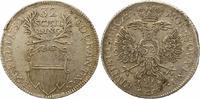 32 Schilling 1752 Lübeck-Stadt  Sehr schön  65,00 EUR  plus 4,00 EUR verzending