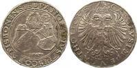 Taler 1547 Regensburg-Bistum Pancratius Sinzenhofer 1538-1548. Schöne P... 395,00 EUR free shipping