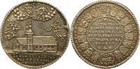 Silbermedaille 1627 Regensburg-Stadt  Schöne Patina. Felder alt geglätt... 295,00 EUR free shipping