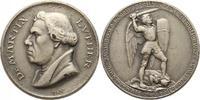 Kriegsmetallmedaille 1517 Reformation 400-Jahrfeier der Reformation 191... 45,00 EUR  +  4,00 EUR shipping