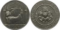 Zinkmedaille 1917 Reformation 400-Jahrfeier der Reformation 1917. Sehr ... 85,00 EUR  +  4,00 EUR shipping