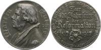 Zinkmedaille 1917 Reformation 400-Jahrfeier der Reformation 1917. Sehr ... 55,00 EUR  +  4,00 EUR shipping