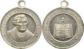 Zinnmedaille 1883 Reformation 400. Geburtstag von Martin Luther 1883. O... 32,00 EUR  +  4,00 EUR shipping