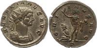 Antoninian 270-275 n. Chr. Kaiserzeit Aurelianus 270-275. Schrötlingsri... 75,00 EUR  +  4,00 EUR shipping