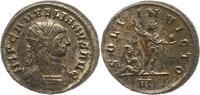 Antoninian 270-275 n. Chr. Kaiserzeit Aurelianus 270-275. Vorzüglich  75,00 EUR  +  4,00 EUR shipping