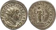 Antoninian 275-276 n. Chr. Kaiserzeit Tacitus 275-276. Vorzüglich  55,00 EUR  +  4,00 EUR shipping