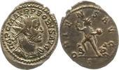 Antoninian 276-282 n. Chr. Kaiserzeit Probus 276-282. Ovaler Schrötling... 45,00 EUR  +  4,00 EUR shipping