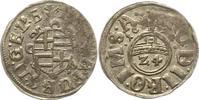1/24 Taler 1612 Paderborn, Bistum Theodor von Fürstenberg 1585-1618. Pr... 30,00 EUR  +  4,00 EUR shipping