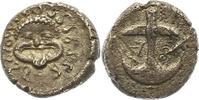 Drachme 450 - 400  v. Chr. Thrakien unbek. Herrscher 450 - 400 v. Chr..... 125,00 EUR  +  4,00 EUR shipping