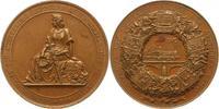 Bronzemedaille 1844 Brandenburg-Preußen Friedrich Wilhelm IV. 1840-1861... 45,00 EUR  +  4,00 EUR shipping