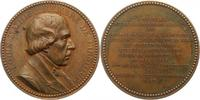 Bronzemedaille 25. November 1783 Astronomie Mathieu , Claude Louis Math... 75,00 EUR  +  4,00 EUR shipping