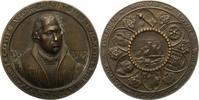 Bronzegussmedaille 1917 Reformation 400-Jahrfeier der Reformation 1917.... 175,00 EUR  +  4,00 EUR shipping