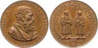 Dresden. Bronzemedaille 1839 Reformation 300-Jahrfeier der Reformation ... 65,00 EUR  +  4,00 EUR shipping