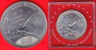 12 Euro 2007 Spanien Römische Verträge, Fabulous 12 Stempelglanz Brilli... 17,00 EUR  zzgl. 5,00 EUR Versand