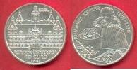 5 Euro 2002 Oesterreich Schloß Eggenberg, Johannes Kepler, Folder Stemp... 16,00 EUR  +  5,00 EUR shipping