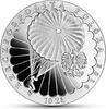 10 Zloty VORVERKAUF RAR nur 15000 St. 2011 Polen 75th Anniversary of th... 42,00 EUR