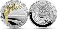 10 Zloty (ab 1.4.2016) 2016 Polen - Poland - Polska Slawomir Skrzypek- ... 49,00 EUR  +  10,00 EUR shipping