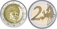 2 Euro 2016 Belgien - Belgie - Belgique - Belgium childfpcus unzirkuliert  6,50 EUR  +  10,00 EUR shipping