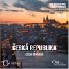 88 Kronen 2016 Tschechien Czech Republic Original- Kursmünzensatz Stemp... 29,00 EUR  +  10,00 EUR shipping