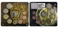 3,88 EUR 2012 Slowakei Slovensko Slovakia History of Kremnica Mint with... 20,00 EUR  Excl. 10,00 EUR Verzending