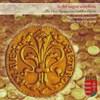 Original-Kursmünzenserie 2012 Ungarn Hungary Gold Gulden set with silve... 38,00 EUR