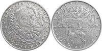 200 Kronen korun   2014 Tschechien - Czech Republic - Ceská republika 4... 38,00 EUR  Excl. 10,00 EUR Verzending