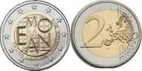 2 Euro 2015 Slowenien - Slovenia - Slovenija 2015: 2000 Jahre römische ... 3,50 EUR