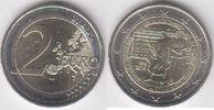 2 Euro 2016 Österreich -  Austria 200 Years National Bank of Austria un... 4,00 EUR
