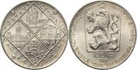100 Kronen 1988 CSR/CSSR/CSFR - Tschechoslowakei Praha 88 International... 12,00 EUR  +  10,00 EUR shipping