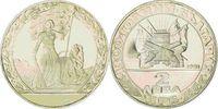 "2 Lewa 1981 Bulgarien - Bulgaria - Бълг ""1300 Jahre Bulgarien – Befreiu... 4,00 EUR  +  10,00 EUR shipping"