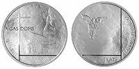 1 Lats (mit Box und Certifcate) 2011 Lettland - Latvija - Latvia 800 ye... 49,00 EUR