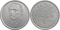 500 Kronen 2011 Tschechien - Czech Republic - Ceská Republika 200th ann... 55,00 EUR  excl. 10,00 EUR verzending